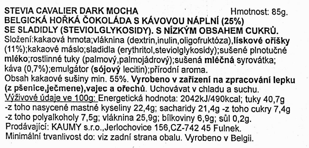 cokolada_stevie_dark-mocha