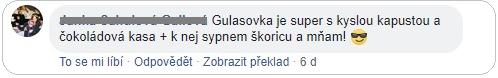 gulasovka_1